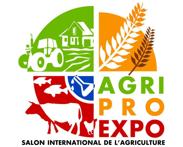 salon international de l'agriculture d'Oran