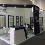 salon international d'alger